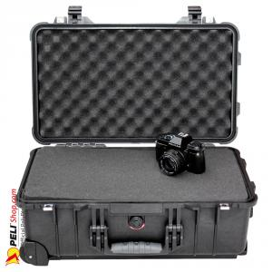 peli-1510-carry-on-case-black-1