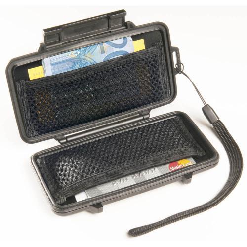 peli-0955-sport-wallet-case-2
