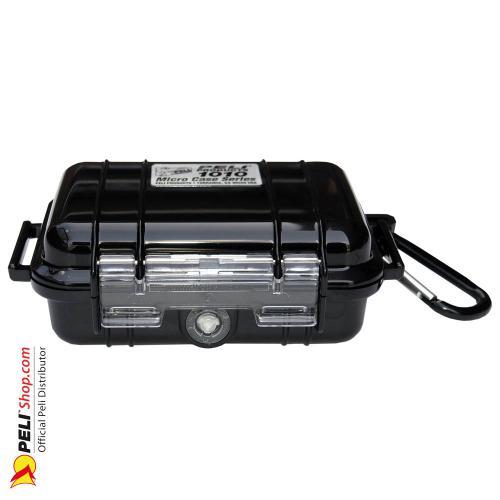 peli-1010-microcase-black-1