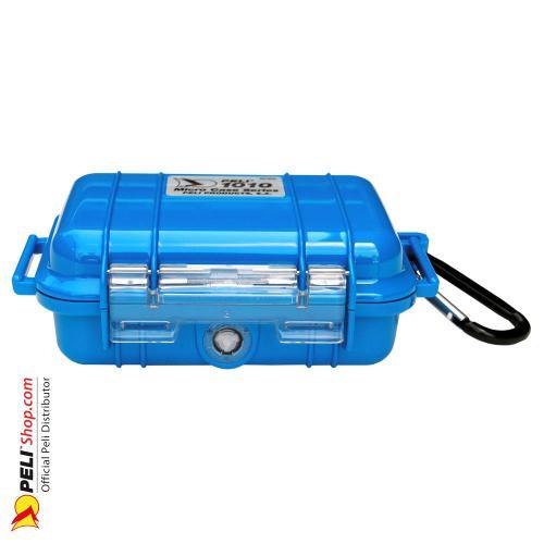 peli-1010-microcase-blue-1