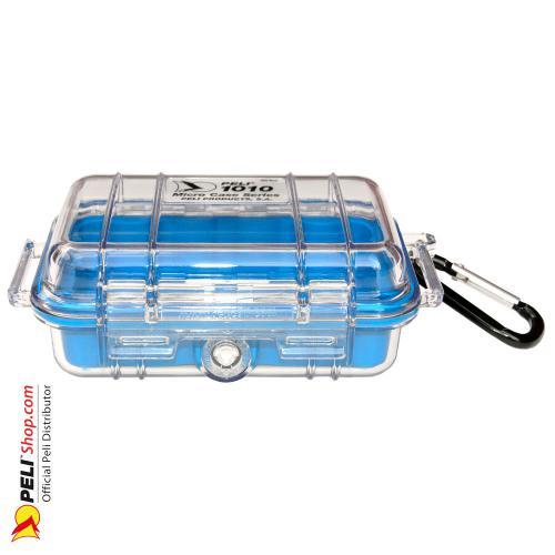 peli-1010-microcase-blue-clear-1