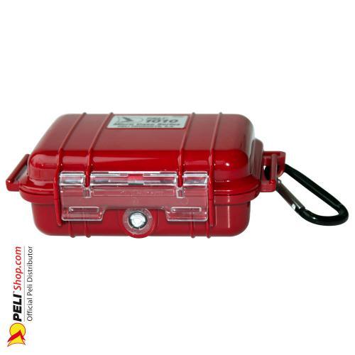 peli-1010-microcase-red-1