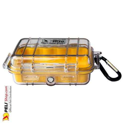 peli-1010-microcase-yellow-clear-1