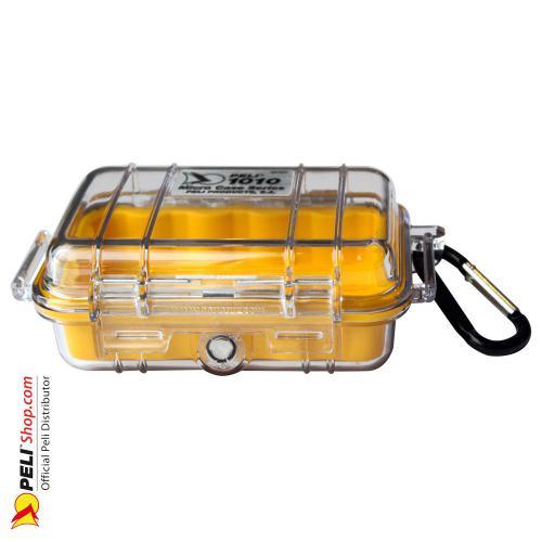 peli-1010-microcase-yellow-clear-1