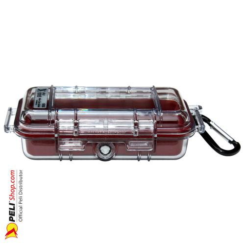 peli-1015-microcase-red-clear-1