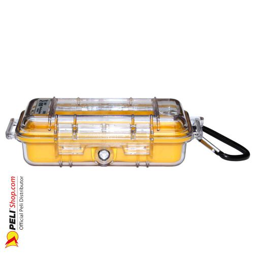peli-1015-microcase-yellow-clear-1