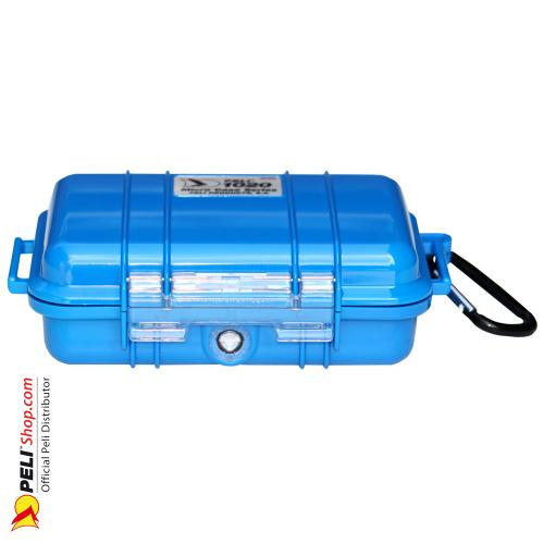 peli-1020-microcase-blue-1