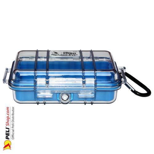 peli-1020-microcase-blue-clear-1