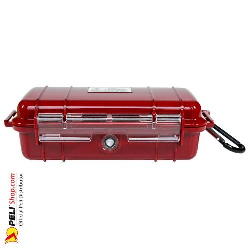 peli-1030-microcase-red-1.jpg