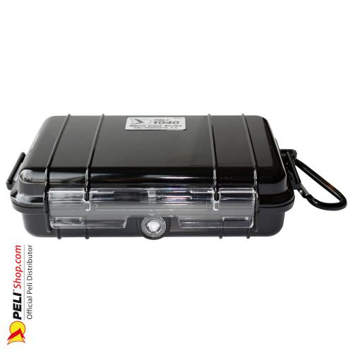 peli-1040-microcase-black-1