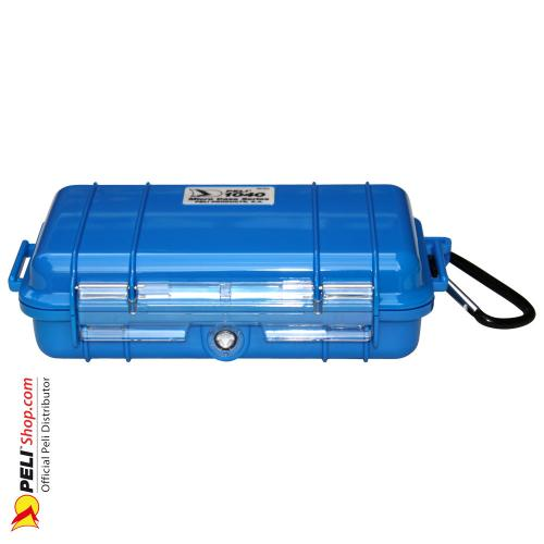 peli-1040-microcase-blue-1