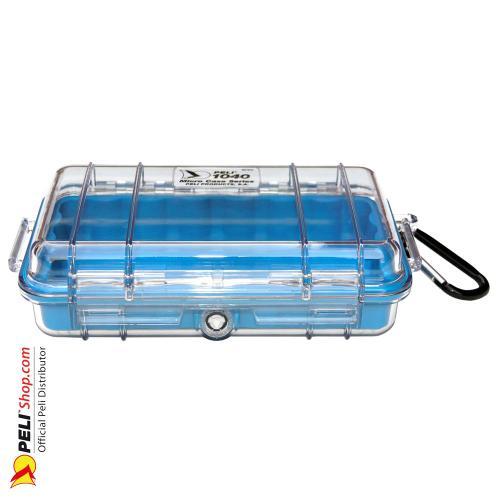 peli-1040-microcase-blue-clear-1
