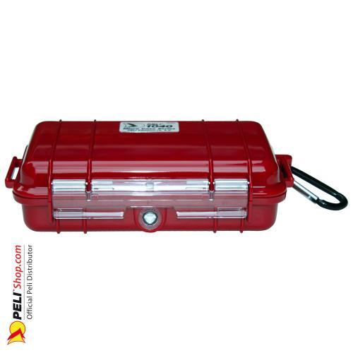 peli-1040-microcase-red-1