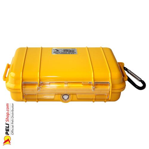 peli-1040-microcase-yellow-1