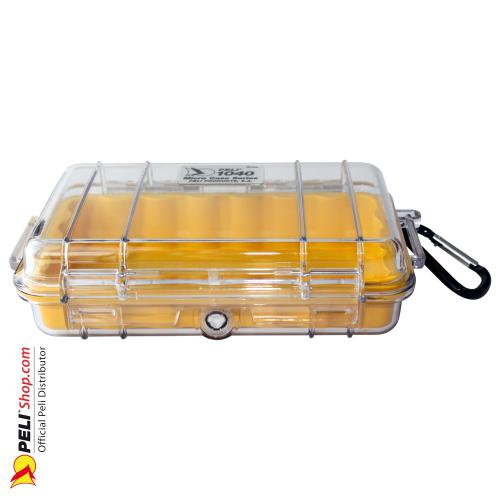 peli-1040-microcase-yellow-clear-1