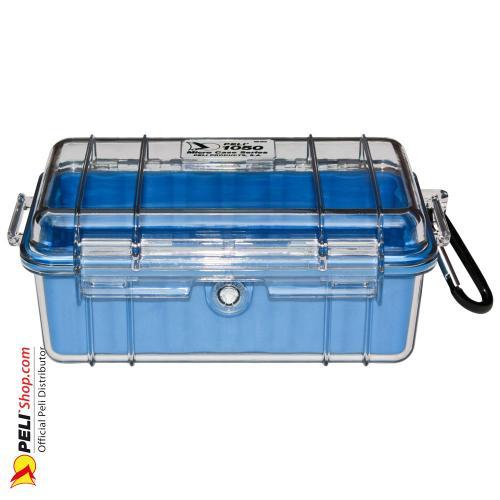 peli-1050-microcase-blue-clear-1