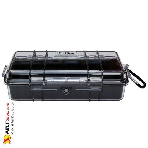 peli-1060-microcase-black-clear-1