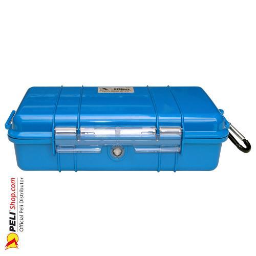 peli-1060-microcase-blue-1
