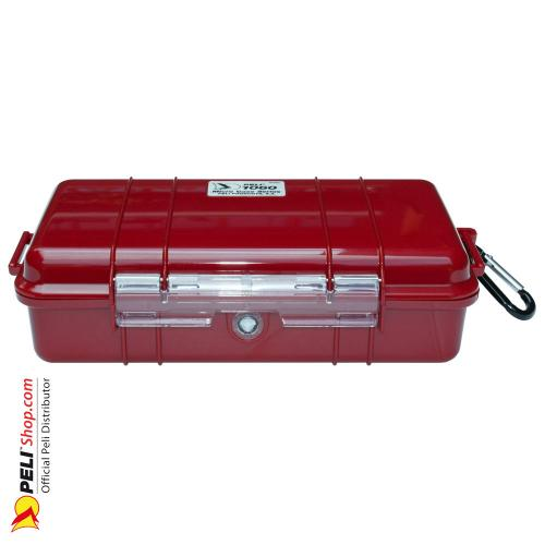 peli-1060-microcase-red-1