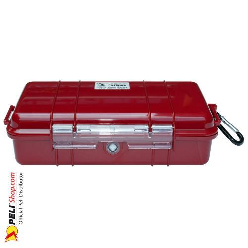 peli-1060-microcase-red-1
