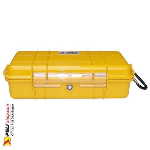 peli-1060-microcase-yellow-1