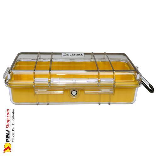 peli-1060-microcase-yellow-clear-1