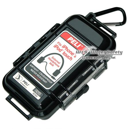 peli-i1015-iphone-case-black-1
