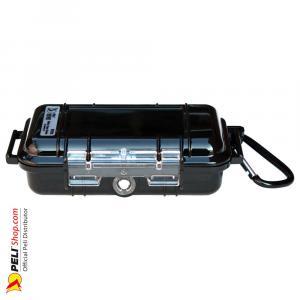 peli-1015-microcase-black-1