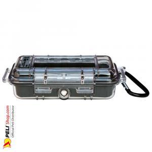 peli-1015-microcase-black-clear-1