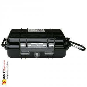 peli-1020-microcase-black-1