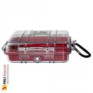 peli-1020-microcase-red-clear-1
