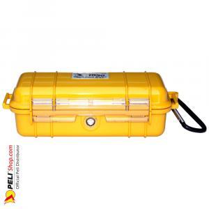 peli-1030-microcase-yellow-1