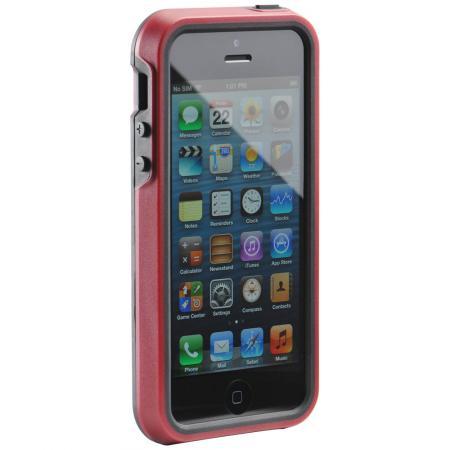 peli-ce1150-progear-protector-case-red-black-red-3
