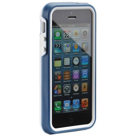 peli-ce1150-progear-protector-case-teal-grey-teal-3