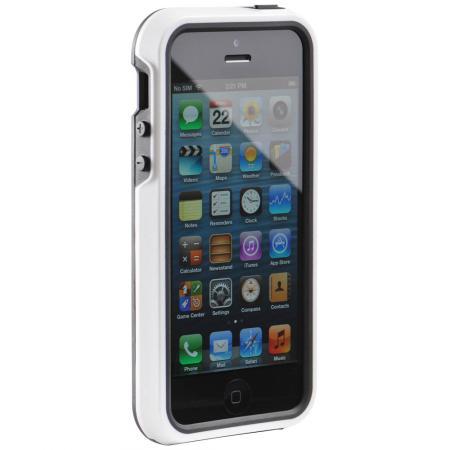 peli-ce1150-progear-protector-case-white-black-white-3