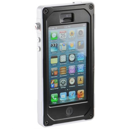 peli-ce1180-progear-vault-case-white-black-black-3