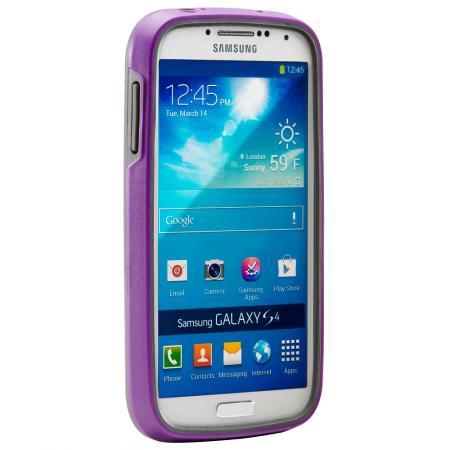 peli-ce1250-progear-protector-case-purple-1