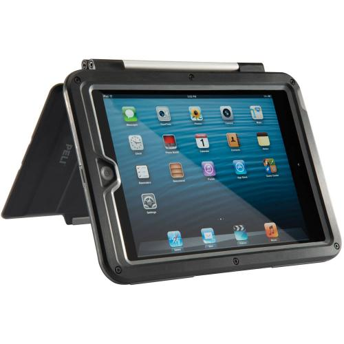 peli-progear-ce3180-vault-case-for-ipad-mini-black-gray-1