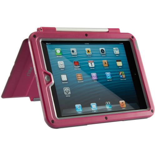 peli-progear-ce3180-vault-case-for-ipad-mini-magenta-gray-1