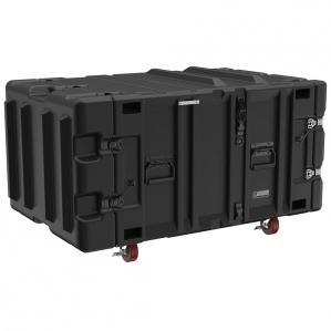 peli_classic_v_series_rack_mount_case_7u_1