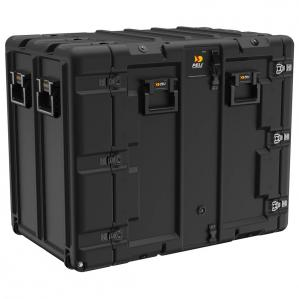 peli_super_v_series_rack_case_14u_1