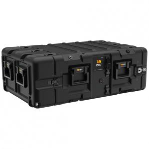 peli_super_v_series_rack_case_4u_1