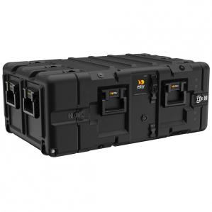 peli_super_v_series_rack_case_5u_1