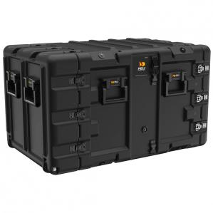 peli_super_v_series_rack_case_9u_1