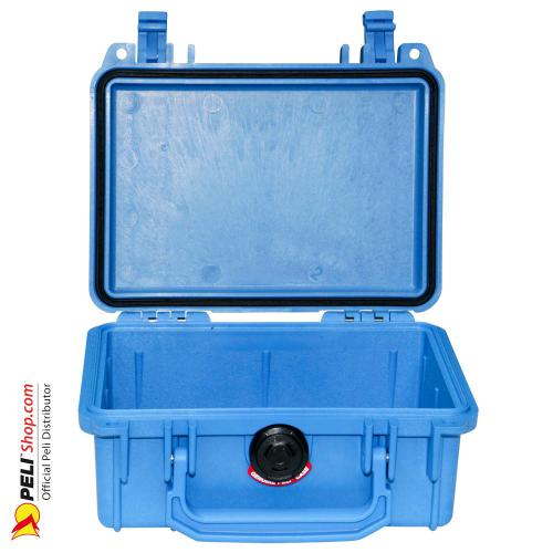 peli-1120-case-blue-2
