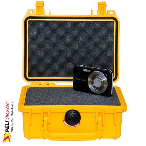peli-1120-case-yellow-1