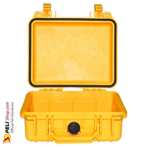 peli-1200-case-yellow-2