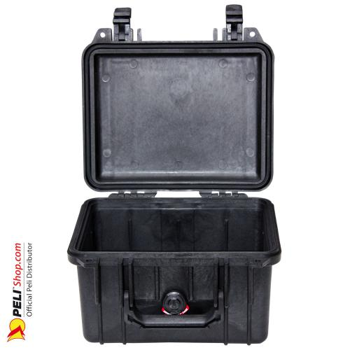 peli-1300-case-black-2.jpg