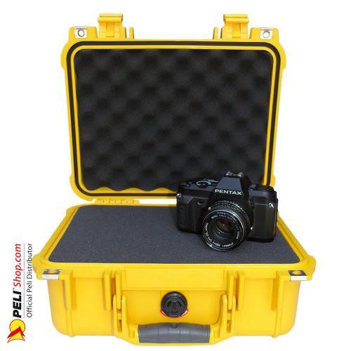 peli-1400-case-yellow-1