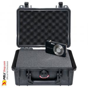 peli-1150-case-black-1